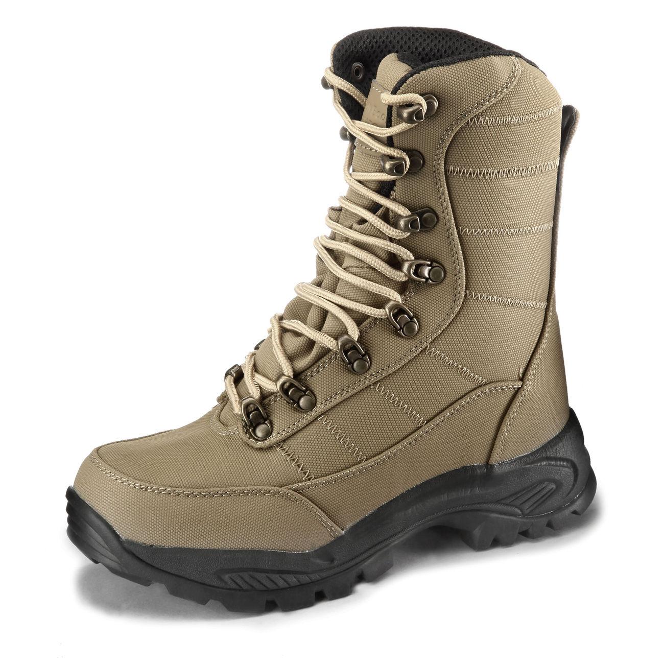 MMB Stiefel Assault Boot coyote günstig kaufen Kotte & Zeller Zeller Zeller 0bc337