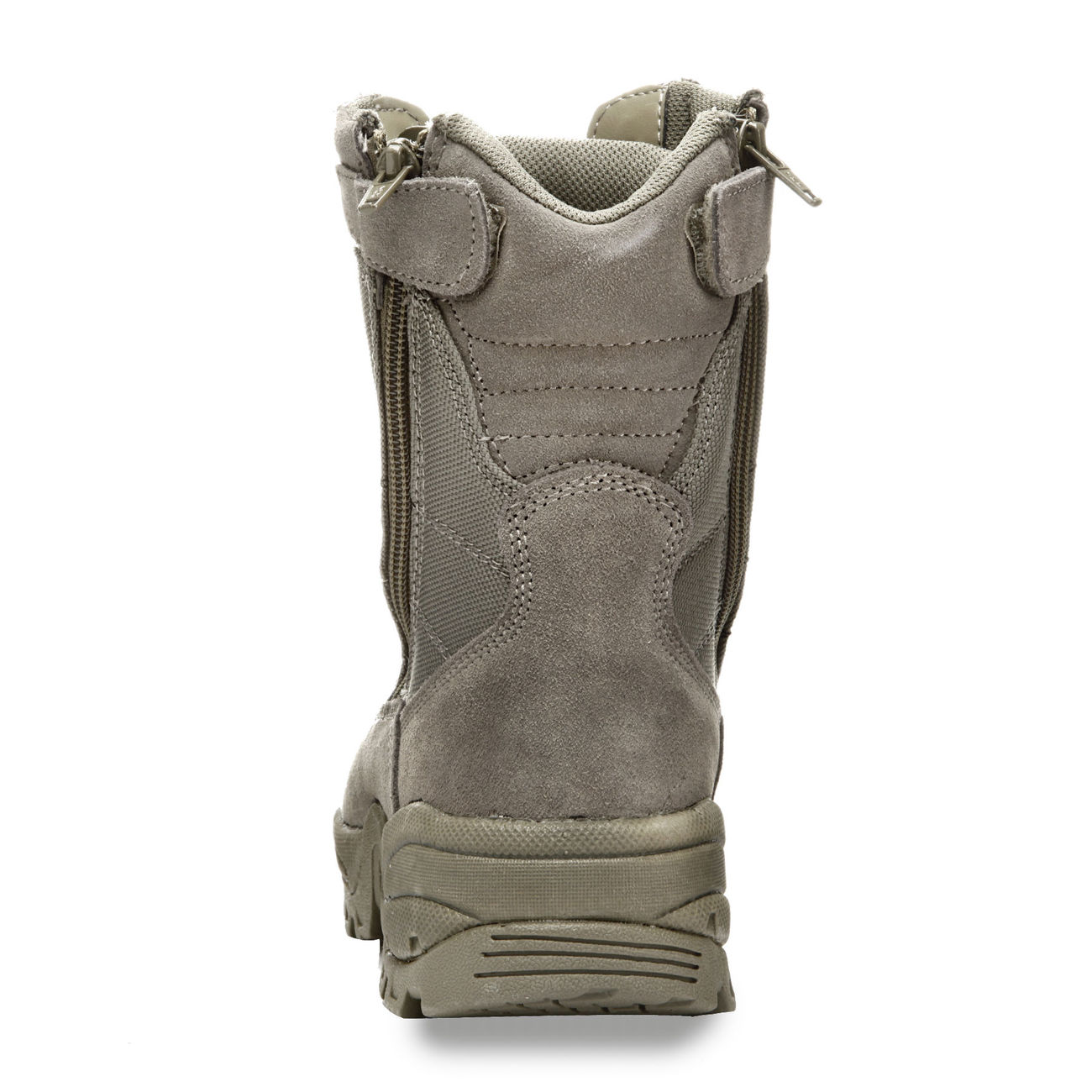 Mil-Tec Tactical Boot Two-Zip foliage 2