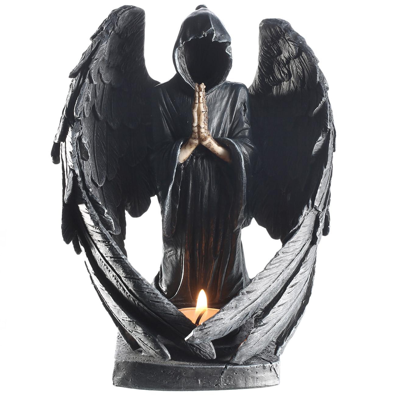 Todes Engel