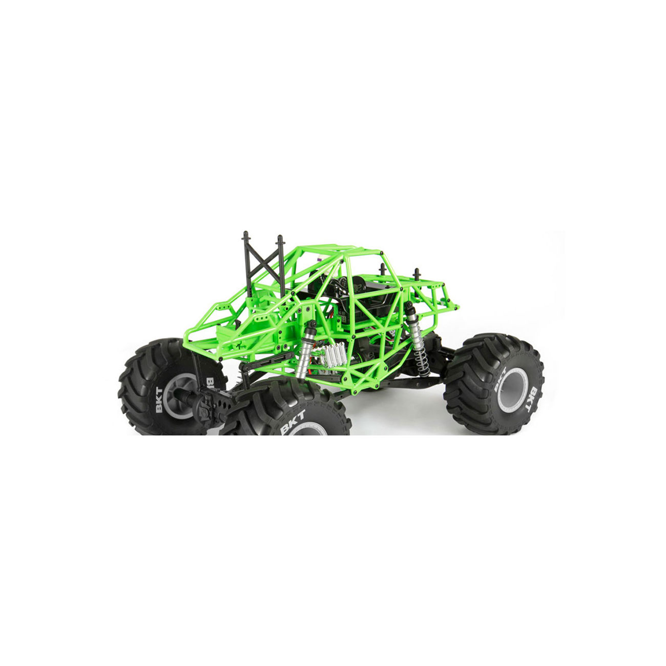 rc monster jam trucks for sale with Axial 1 10 Smt10 Grave Digger 4wd Monster Truck 24 Ghz Rtr Set Ax90055 on Grave Digger Rc together with As Promised I Will Post One Of Cakes I in addition Nissan Altima Sedan Modified also Marc Jacobs Light Filtering Contour Powder additionally Bigfoot Is Real And Itll Appear At The Atlanta Motorama With Its Offspring.