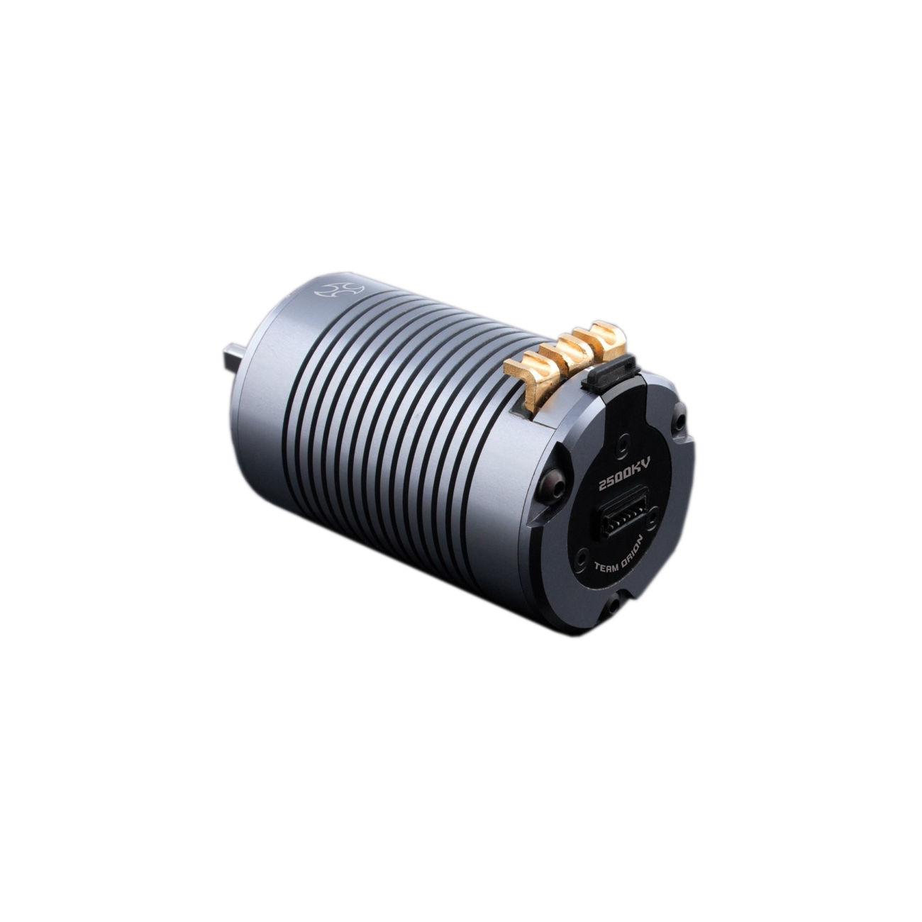 Team Orion Vortex Vst2 Pro 690 Brushless Motor Sensor 4