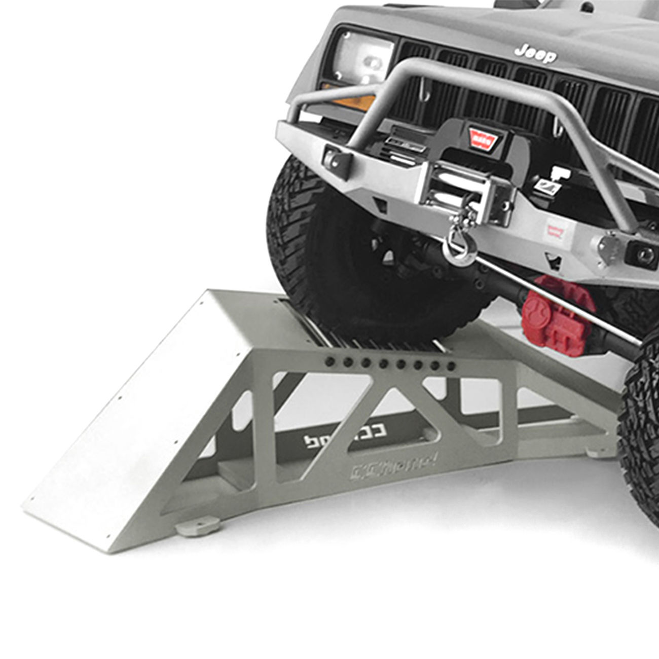 RC4WD Portable Offroad Obstacle A VVV-C0388 4