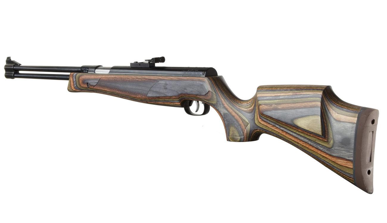 weihrauch hw 77 k luftgewehr unterhebelspanner special edition kal 4 5mm diabolo g nstig kaufen. Black Bedroom Furniture Sets. Home Design Ideas