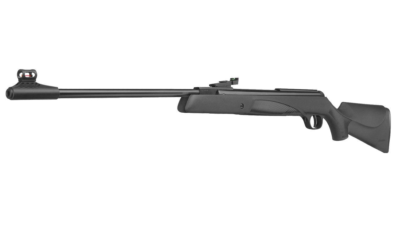Diana panther 31 luftgewehr 4 5mm diabolo günstig kaufen kotte