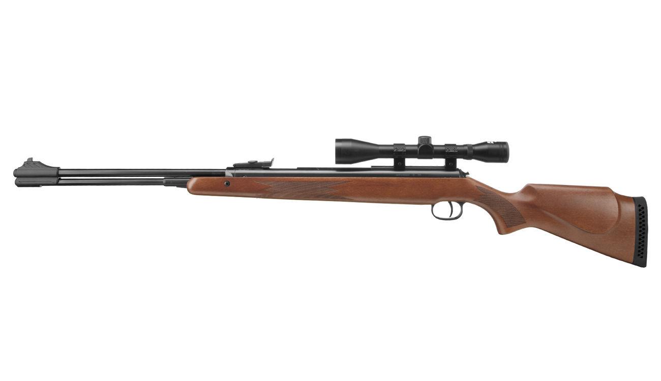 Diana 460 magnum hochleistungs luftgewehr kal. 4 5mm diabolo