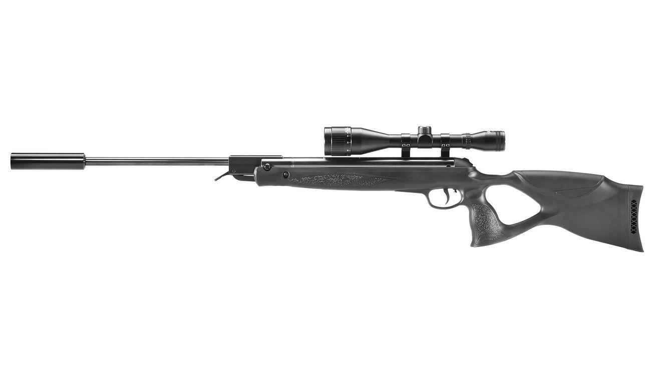 Walther century varmint luftgewehr mm diabolo inkl zf
