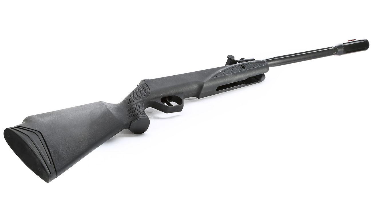 Diana tewnty one fbb luftgewehr kal. 4 5 mm diabolo schwarz inkl