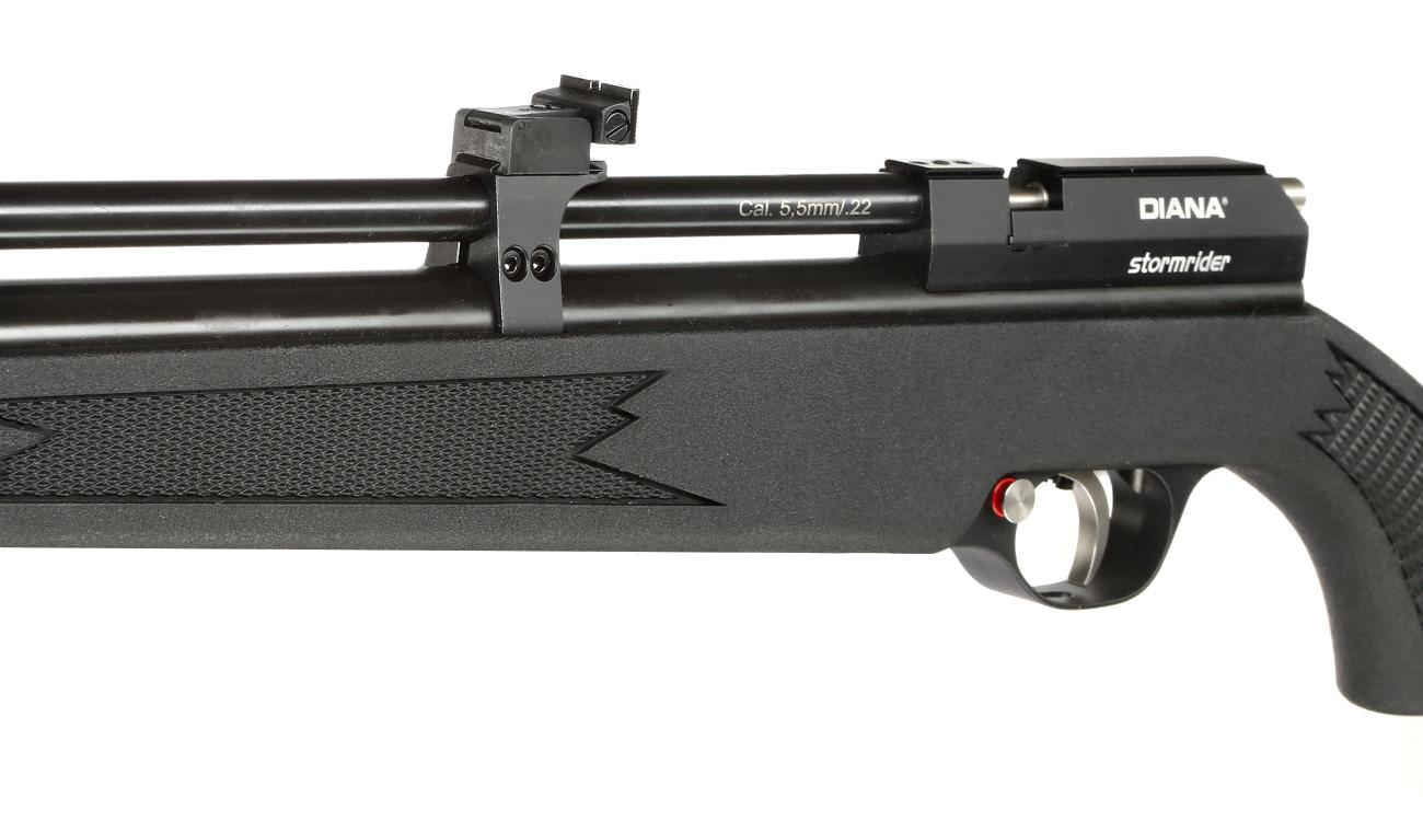 Luftgewehr kaufen 75 diana Diana Luftgewehre,
