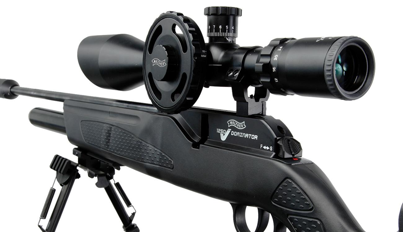 Walther dominator ft mm set günstig kaufen kotte zeller