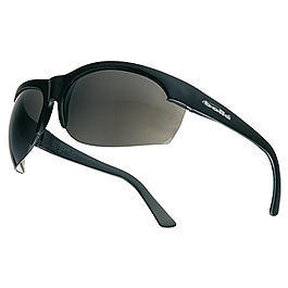 Bollé Super Nylsun Brille smoke