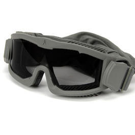 Arena Industries Brille Flakjak Ver. 2 Foliage Green