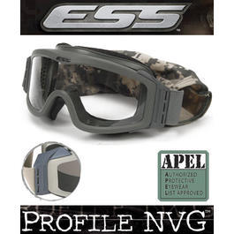 ESS Brille Profile NVG Foliage Green