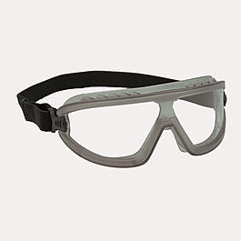 Infield Safety Brille Aviator Outdoor smoke