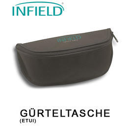 Infield Safety G�rteltasche Soft-Type