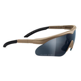 Swiss Eye Sonnenbrille Raptor coyote