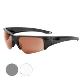 ESS Brille Crowbar Tactical Kit schwarz
