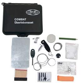 MFH �berlebensset Survivalkit Combat