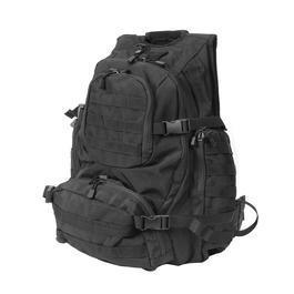 Outdoor Rucksäcke - Condor Urban Go Pack Rucksack schwarz