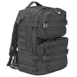 Strap Rucksäckeamp; Taschen Mil Nato Militär Tec Rucksack One rdCxBeoW