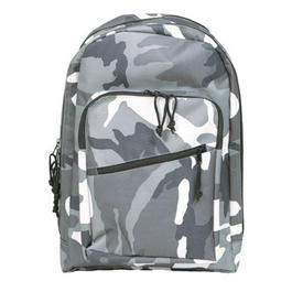 Rucksack Day Pack urban