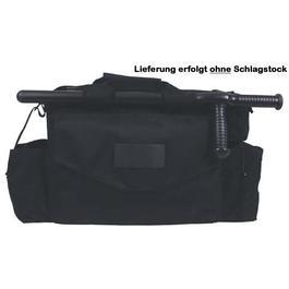 MFH Security Tasche