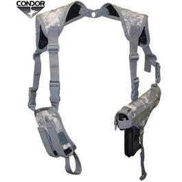 Condor Universal Schulterholster AT-Digital