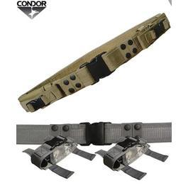 Condor Outdoor Tactical Magazingürtel coyote