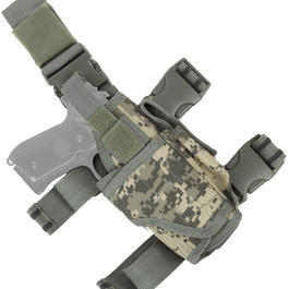 Condor Tornado Tactical Beinholster AT-Digital