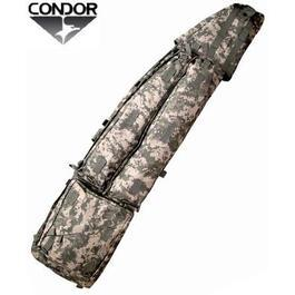 Condor Sniper Drag Rucksack AT-Digital