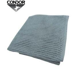 Condor Outdoor Sniper Netzschal foliage green
