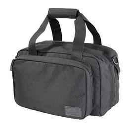 Outdoorshop - 5.11 Large Kit Bag