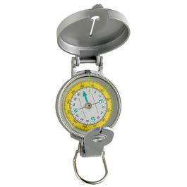 Herbertz Messer - Herbertz Scout Kompass