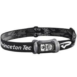 Kopflampe - Princeton Tec Remix LED Stirnlampe, schwarz-weiss