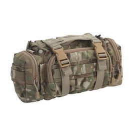 Condor Multicam Deployment Bag