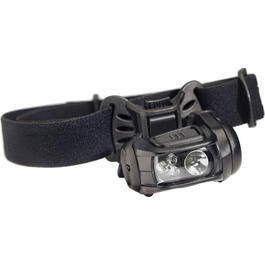 Kopflampe - Princeton Tec MPLS Remix Pro LED Stirnlampe