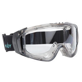 Infield Brille Gondor PC UV-transparent, smoke