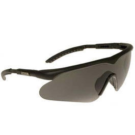 Swiss Eye Raptor Splitterschutzbrille