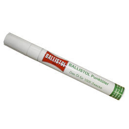Ballistol Punktöler Stift, 15 ml