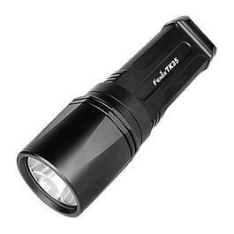 Taschenlampen - Fenix TK35 LED-Lampe