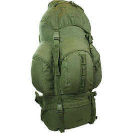 Rucksack Highlander Forces 99 oliv