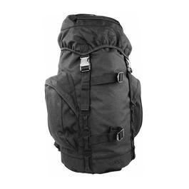 Highlander Pro-Force Rucksack Forces 33 Liter schwarz
