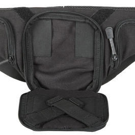 5.11 Select Carry Pistol Pouch schwarz/charcoal