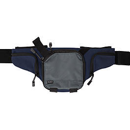 5.11 Select Carry Pistol Pouch true navy/asphalt