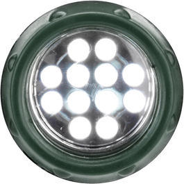 Greiner LED Kopflampe 12 Power