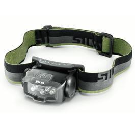 Kopflampe - Silva Kopflampe Ranger Pro 34 Lumen