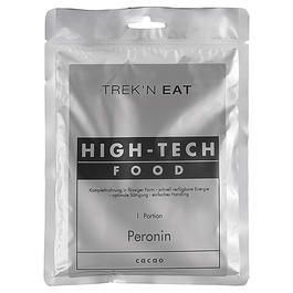 Trek'n Eat Peronin Kakao 100g