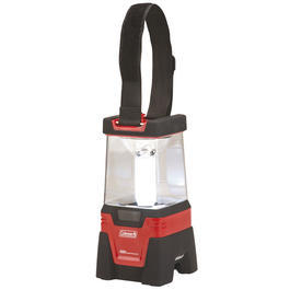 Coleman LED Laterne CPX6 Lantern Easy Hanging 141 Lumen