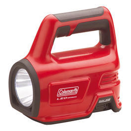 Coleman LED Lampe CPX6 Heavy Duty Flashlight 172 Lumen