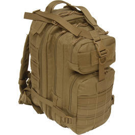 Highlander Rucksack Reaper Tactical Pro Force braun