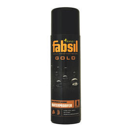 Granger's Fabsil Impr�gnierspray Gold 200 ml